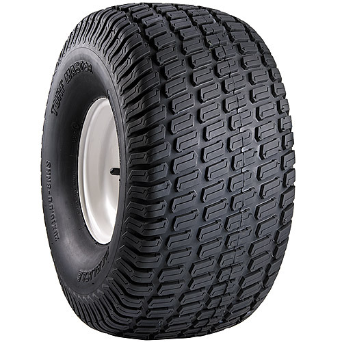 Carlisle Multi-Trac C/S tread and side