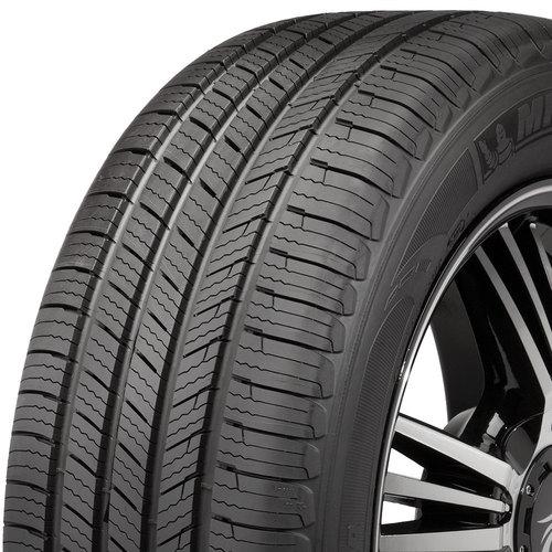 Michelin Defender Tirebuyer
