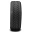 Bridgestone Potenza RE960AS Pole Position RFT tread and side