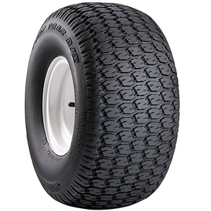 Carlisle Turf Trac R/S tread and side