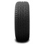 General Altimax RT tread and side