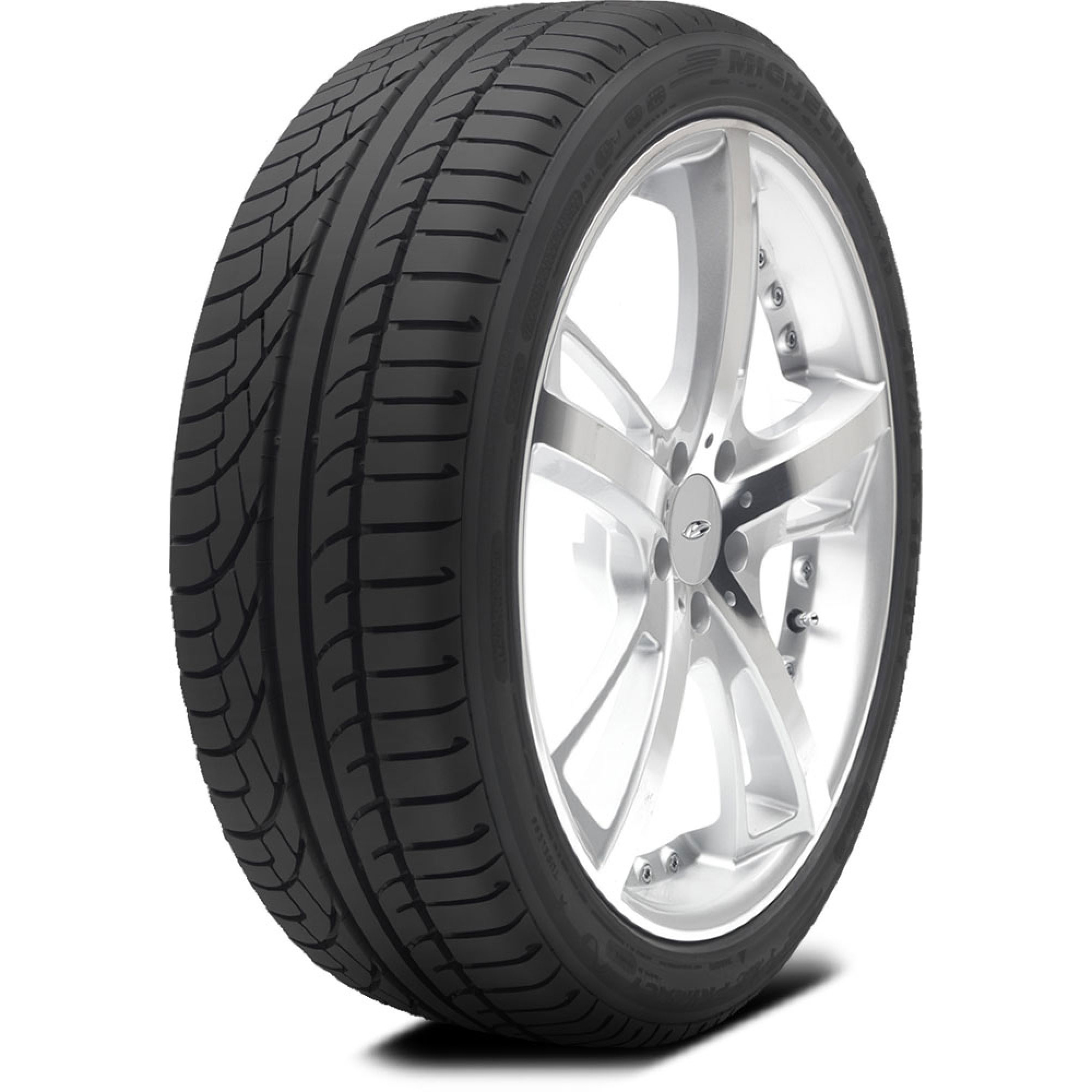 Tire rack coupon code