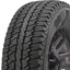 Firestone Destination A/T Special Edition tread and side