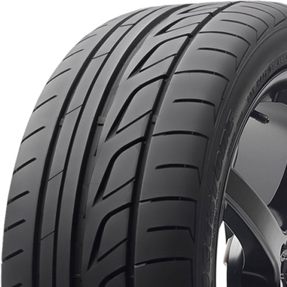 Bridgestone Ultra High Performance Tires Potenza Re760