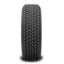 Bridgestone Blizzak LM-50 RFT tread and side